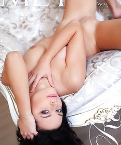 Ardelia - Reiddi